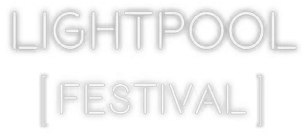 Lightpool Liverpool logo