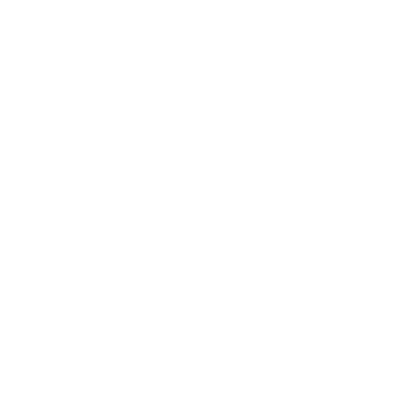 Running time icon